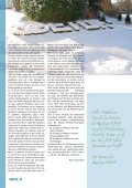 Auf der Ijssel – Von Hansestadt zu Hansestadt - ETUF Essen - Seite 7