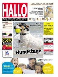 hallo-luedinghausen_16-08-2015