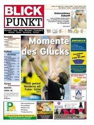 blickpunkt-warendorf_16-08-2015
