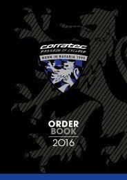 Corratec, Riebold, Fahrrad,Workbook_Corratec_10_7.pdf