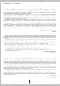 cidade estadual abordagens subsistência - Page 2
