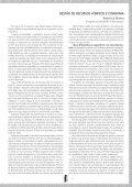 cidade estadual abordagens subsistência - Page 3