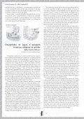 cidade estadual abordagens subsistência - Page 4