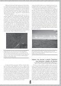 cidade estadual abordagens subsistência - Page 5