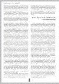 cidade estadual abordagens subsistência - Page 6