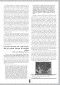 cidade estadual abordagens subsistência - Page 7