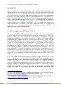 Al-Nusra and Al-Qaeda Repercussions of Revoking Pledge of Allegiance - Page 3