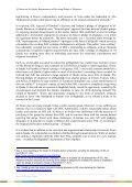 Al-Nusra and Al-Qaeda Repercussions of Revoking Pledge of Allegiance - Page 4