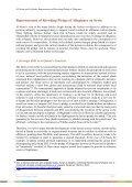 Al-Nusra and Al-Qaeda Repercussions of Revoking Pledge of Allegiance - Page 5