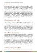 Al-Nusra and Al-Qaeda Repercussions of Revoking Pledge of Allegiance - Page 6