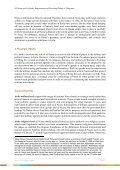 Al-Nusra and Al-Qaeda Repercussions of Revoking Pledge of Allegiance - Page 7
