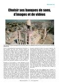 L'ÉCRAN - Page 7