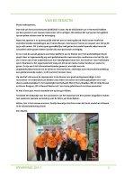 Roperunner 2015-2 - Page 2