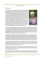 Roperunner 2015-2 - Page 3