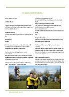 Roperunner 2015-2 - Page 5