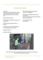 Roperunner 2015-2 - Page 6