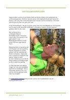 Roperunner 2015-2 - Page 7