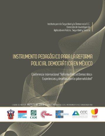 Instrumento_pedagógico_para_la_reforma_policial