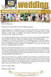 media kit.pdf