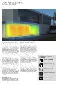 Licht im Außenraum - Erco - Seite 6