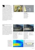 Licht im Außenraum - Erco - Seite 7