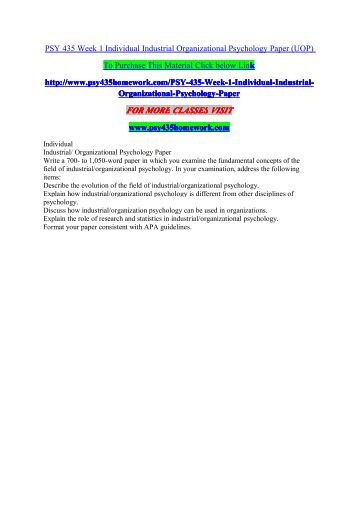 Good introduction sentence for research paper picture 10
