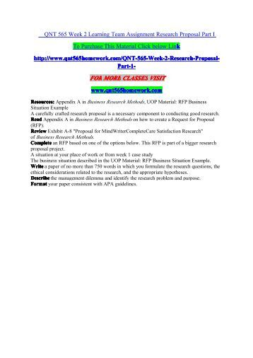 Dr  Karen s Foolproof Grant Template   The Professor Is In Research proposal template by lynn university  Florida International  University via slideshare