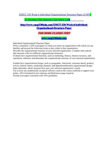 google organizational arrangement essays for leadership