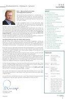 Jura Golf Parkf Magazin 2014 - Seite 3