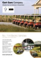 Jura Golf Parkf Magazin 2014 - Seite 4