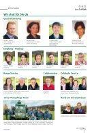 Jura Golf Parkf Magazin 2014 - Seite 5