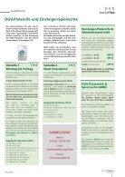 Jura Golf Parkf Magazin 2014 - Seite 7