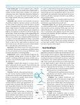 Adli Kimya - Page 3