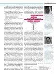 Adli Kimya - Page 4