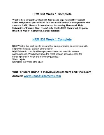 country research paper unit plan
