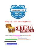 Tube Engage Pro Review & (BIGGEST) jaw-drop bonuses - Page 4