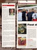 Allalin News Nr. 12 - SAAS-FEE   SAAS-GRUND   SAAS-ALMAGELL   SAAS-BALEN - Seite 2