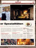 Allalin News Nr. 12 - SAAS-FEE   SAAS-GRUND   SAAS-ALMAGELL   SAAS-BALEN - Seite 3