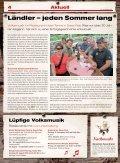 Allalin News Nr. 12 - SAAS-FEE   SAAS-GRUND   SAAS-ALMAGELL   SAAS-BALEN - Seite 4