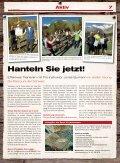 Allalin News Nr. 12 - SAAS-FEE   SAAS-GRUND   SAAS-ALMAGELL   SAAS-BALEN - Seite 7