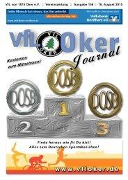 10_VfL Oker Journal - Seite 1 bis 36 Web.pdf