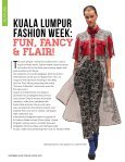 Fashion Week - Page 3