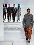 Fashion Week - Page 4