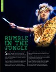 Fashion Week - Page 6