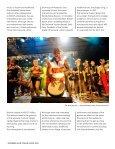 Fashion Week - Page 7