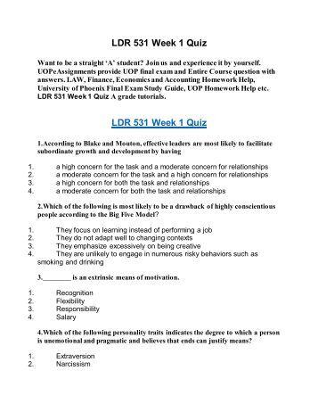 Course homework help