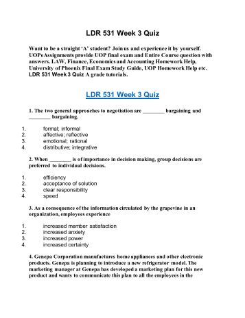 College application essay - CUNY Advanced Science Research answers