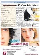 Unternehmen_Zukunft  - Page 3