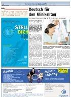 Unternehmen_Zukunft  - Page 4