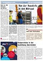 Unternehmen_Zukunft  - Page 6
